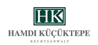 Hamdi K